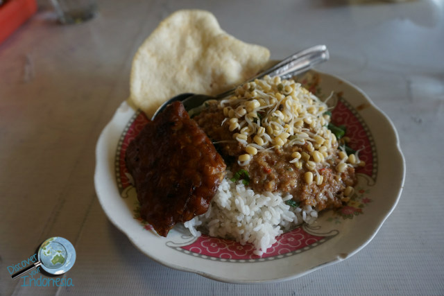 Local-food-in-Yogyakarta