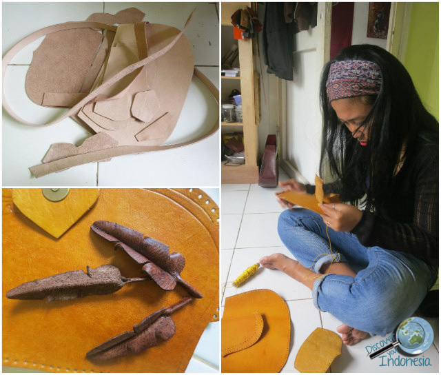 leather-workshop-in-Yogyakarta