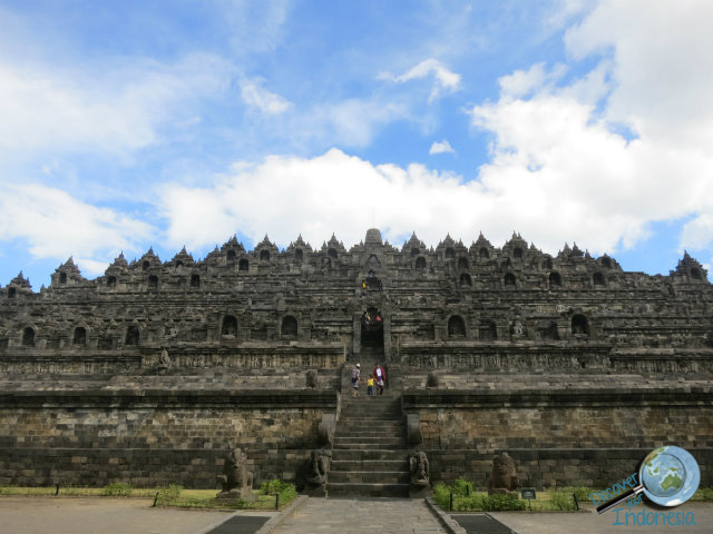 things-to-do-Yogya-temple-borobudur